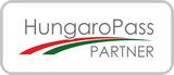 HUNGAROPASS
